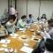 Sinaloa fortalece coordinación interinstitucional para abatir carencias sociales