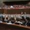 Trabaja el Poder Legislativo para atender Alerta de Género en Sinaloa