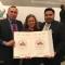 Otorgan distintivo al Servicio Nacional del Empleo en Sinaloa como Empresa Incluyente