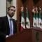 No más deuda para Culiacan: Gene Bojorquez