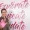 Hagamos de la prevención una forma de vivir, una cultura en nuestra sociedad: Rosy Fuentes