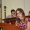Revisión de cuentas públicas sin carácter político: Dip. Maru Medina