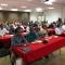 Contará Sinaloa por primera vez con un Programa Estatal de Vivienda