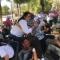 Se suman comunidades rurales a Maribel Vega