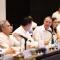 Quirino Ordaz es designado coordinador de las comisiones del Campo y Pesca de la CONAGO