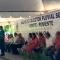 Nombramiento del gobernador Quirino Ordaz Coppel fortalece al campo y a la pesca: Marcos Osuna