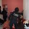 Autoridades desmantelan celdas de lujo al interior del penal de Aguaruto en Culiacán