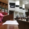 Sinaloa un destino nacional para inversionistas: Dip. Guadalupe Álvarez