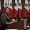 Avanza rápido la mujer en la investigación: Dip. Karina Millán