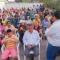 Lleva Marco Tordecillas Campaña De Propuestas Al Quinto Distrito