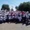 Asegura Nubia Ramos Que Construira Tercera Etapa Del Drenaje Y Casa Club De Adultos Mayores En Pochotal