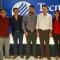 Sinaloa 1er lugar en Crédito Joven a nivel nacional: RRC