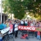 Hasta el último día de campaña tocare las puertas de mi distrito: Marco Tordecillas