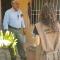 COEPRISS despliega operativo ante riesgo sanitario por fuga de aguas negras en Salvador Alvarado.
