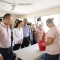 Quirino Anuncia Que Darán Dos Uniformes Escolares a Partir del Próximo Ciclo