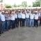 Garantiza Álvaro Ruelas mejoramiento de servicios en comunidades rurales