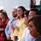 """Arranca Rosy Fuentes el Programa Te queremos sana """"En tu comunidad"""""""