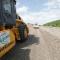 Se invierten 103 mdp en la ampliación de la carretera Culiacán - El Sauz – Costa Rica
