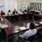 Integración y toma de Protesta del Consejo Municipal para la Prevención y Atención de la Violencia Familiar.