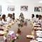 Se reúne Voluntariado de DIF Sinaloa para definir plan de acción 2019