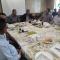 Coordinan esfuerzos ayuntamientos del norte del estado y la Secretaría de Pesca y Acuacultura