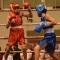 Abre fuego el boxeo olímpico en Ahome