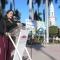 Conmemoran el 212 Aniversario del Natalicio de Don Benito Juárez