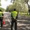 Intensifican operativos para evitar accidentes de transito