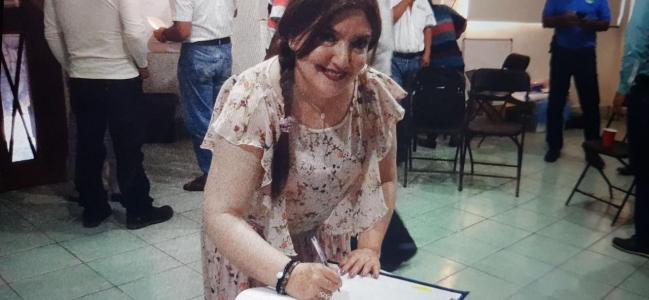 La UAIS la primera IES que integra la Red Manglar México.