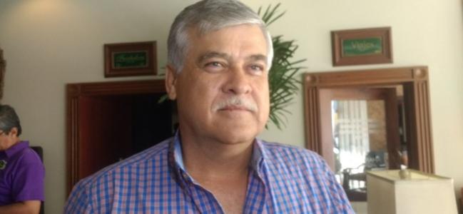 Insuficientes esfuerzos para reducir la delincuencia en Sinaloa: Vea Vea