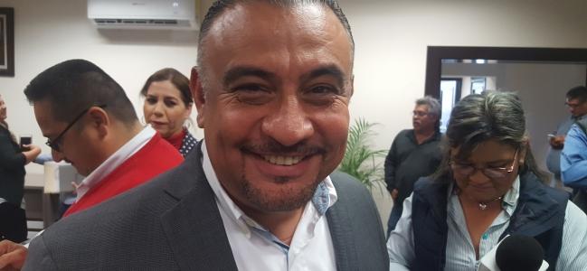 En Octubre se evaluará la policia militar para ver si continúan en las calles de Sinaloa: Marcos Osuna
