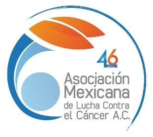 Pacientes de León, Sinaloa, Campeche, Chiapas e Ixtapaluca, Beneficiarios del Programa de Acompañamiento de Cáncer Colorrectal Metastásico de la AMLCC