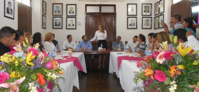 Sector restaurantero se prepara para operar con gas natural