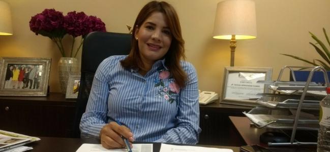 El Órgano Interno de Control de la Japama aplicará las sanciones