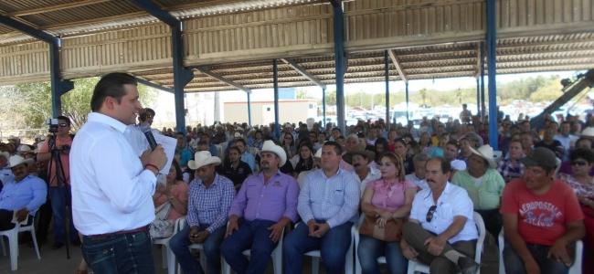 ABRIRA VENTANILLA EN EL FUERTE LA FINANCIERA NACIONAL DE DESARROLLO