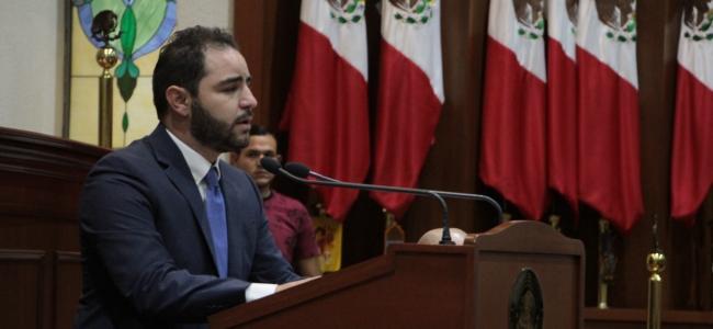 Generación de nuevos empleos evoluciona favorablemente en Sinaloa