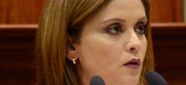 Legisladores aprueban implementar el protocolo ALBA en Sinaloa.