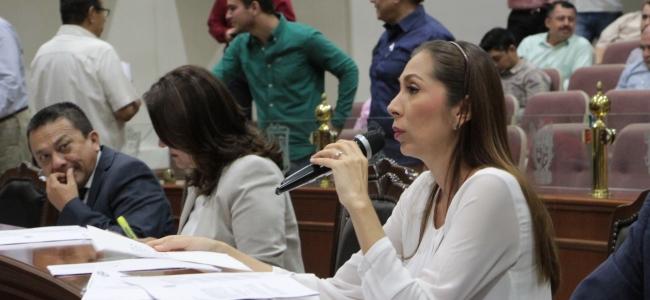 Informan tres ayuntamientos sobre separación del cargo de sus alcaldes