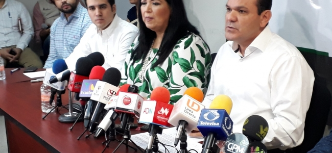 Darán Seguro Popular a pescadores de Sinaloa