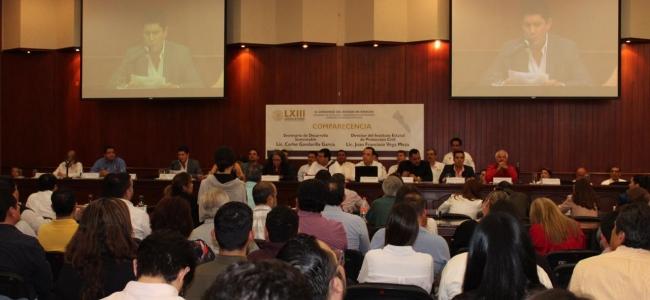 El gobierno de Quirino Ordaz avanza en su compromiso de lograr un Sinaloa sustentable