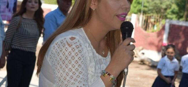 Se torna difícil la situación financiera de El Fuerte, necesita 5 millones para salvar cierre de año. Nubia Ramos